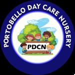 new-nursery-logo